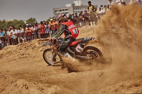 _MG_2979Imotersport-photography-vijay-sa