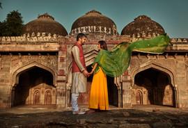 Vjharsha-photography-udaipur-mumbai-wedd