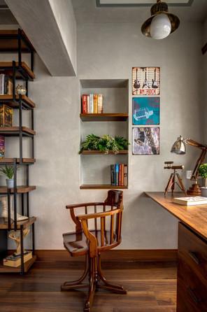 Architecture & Interiors Photography-mum