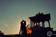 Best_Weddingphotographer_Pune_lonavla_Vj