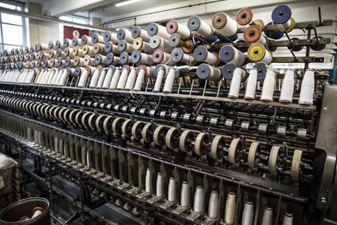 textile-industry-1487233203jPA-Textile-I