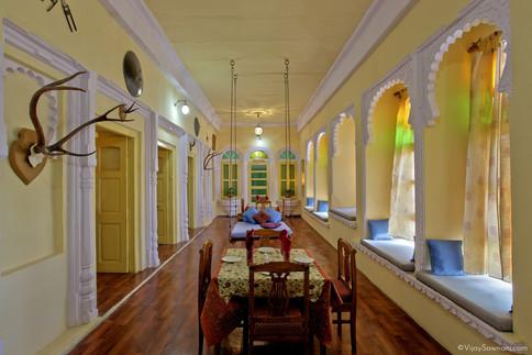_MG_1568 Final Layer-Vijay-Sawnani-Best-