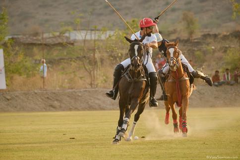 DSCF3396Vijay-sawnani-photography-sport-