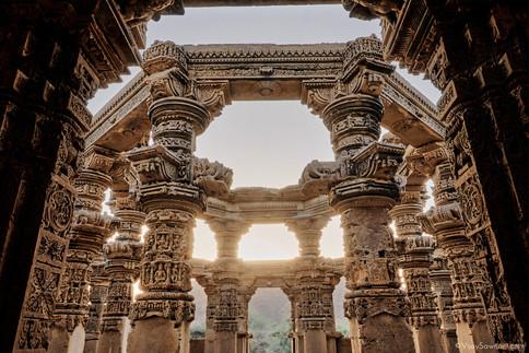 _MG_8486-CC-Vijay-Sawnani-Best-commercia