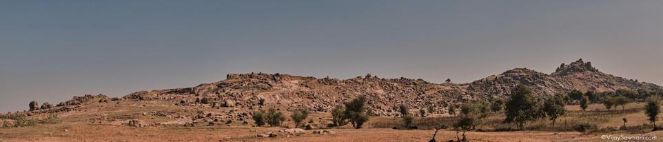 IMG_2641_Panorama-GRANITE-INDUSTRY-Photo