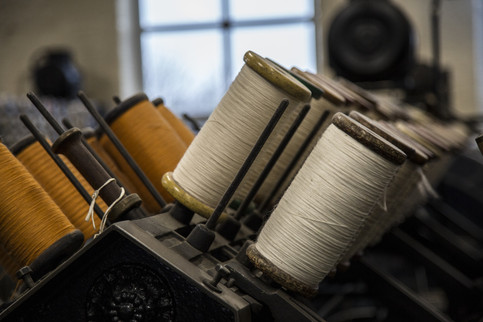 textile-industry-1487233358yDH-Textile-I