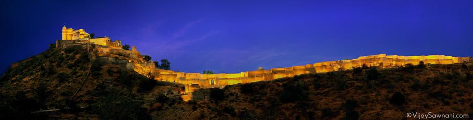 IMG_5138_FINAL-CC-Vijay-Sawnani-Best-com