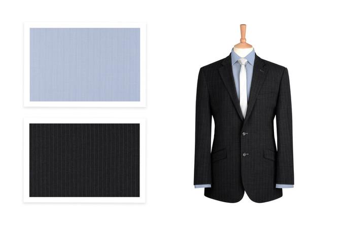 12 x 18 Mokup Sample_01-Textile-Induster