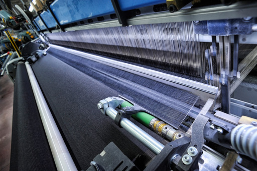 WEB_RES-3441-Textile-Industery-commercia