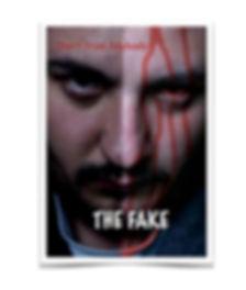 The Fake_edited.jpg