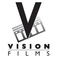 VISIONFILMS.png