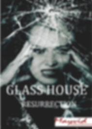 cropped-GLASSHOUSE-LOGO.png