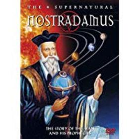 Nostradamus.jpg