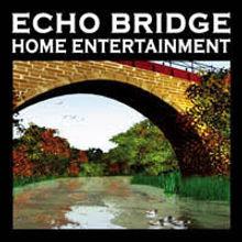 Echo Bridge.jpeg