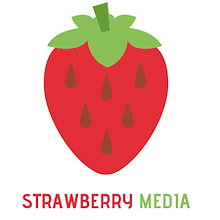 strawberry media.png
