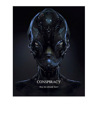 CONSPIRACY Cover.jpg