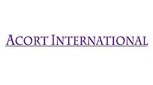 Acort Internationa;.png