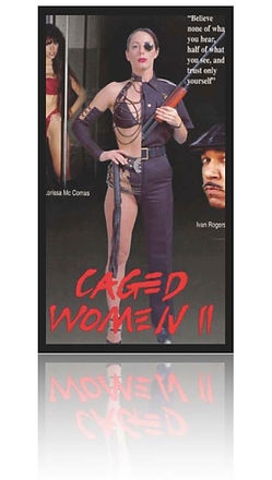 Caged Woman_edited.jpg