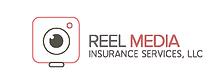 Reel media MUSLLC.png