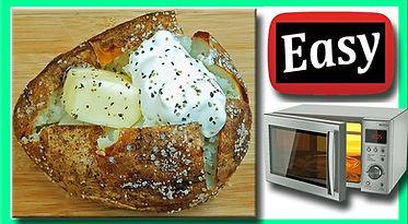 microwave-bake-potato.jpg