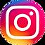 dbnugget-instagram.png