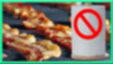 microwave-bacon.jpg