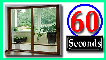 How-To-Clean-A-Glass-Sliding-Door.jpg