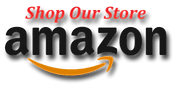 Kitchen-Tips-Online-Amazon.png