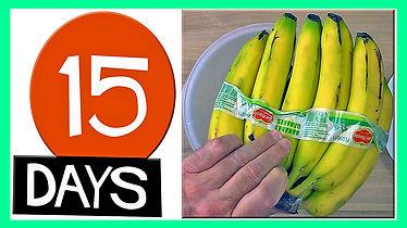 keep-bananas-fresh-longer.jpg