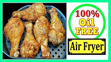 air-fryer-chicken-youtube.jpg