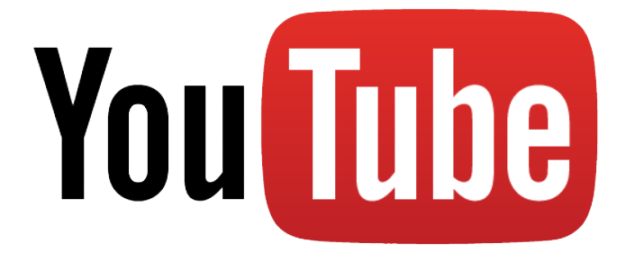 Watch Our YouTube Videos