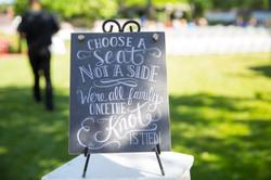rachelle and wes wedding geneva simons photography addison oaks michigan-188