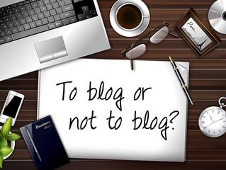 Laissez Affairs Blog???