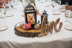 rachelle and wes wedding geneva simons photography addison oaks michigan-556