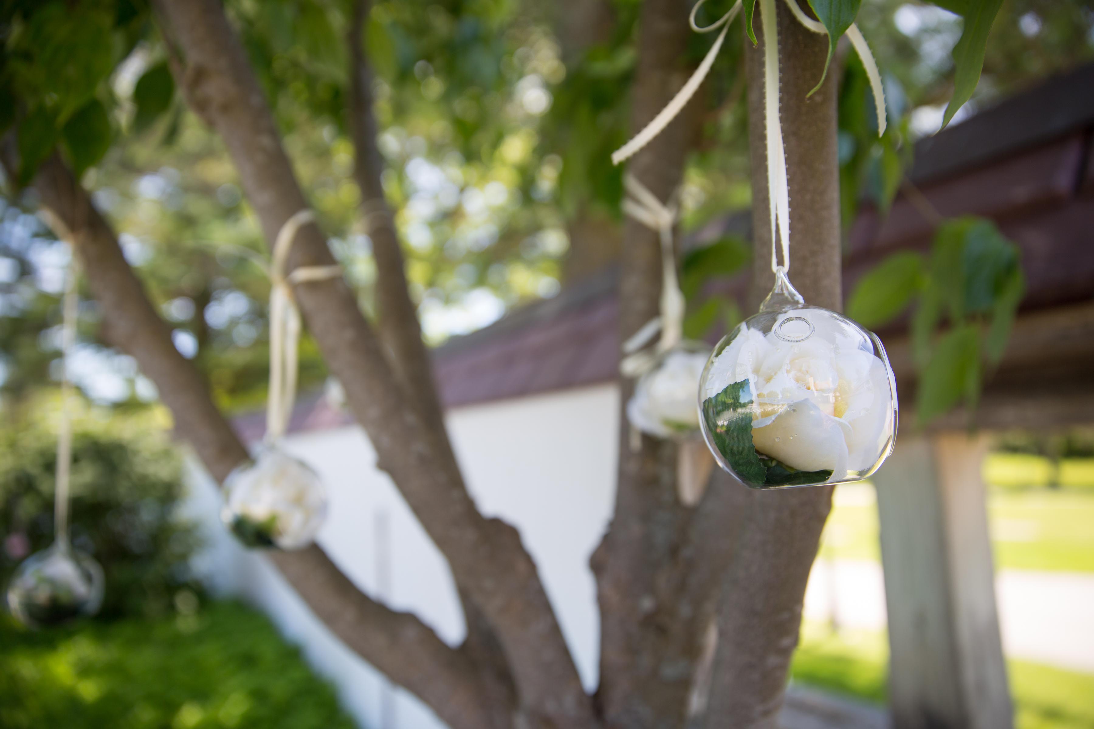 rachelle and wes wedding geneva simons photography addison oaks michigan-85