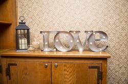 rachelle and wes wedding geneva simons photography addison oaks michigan-745