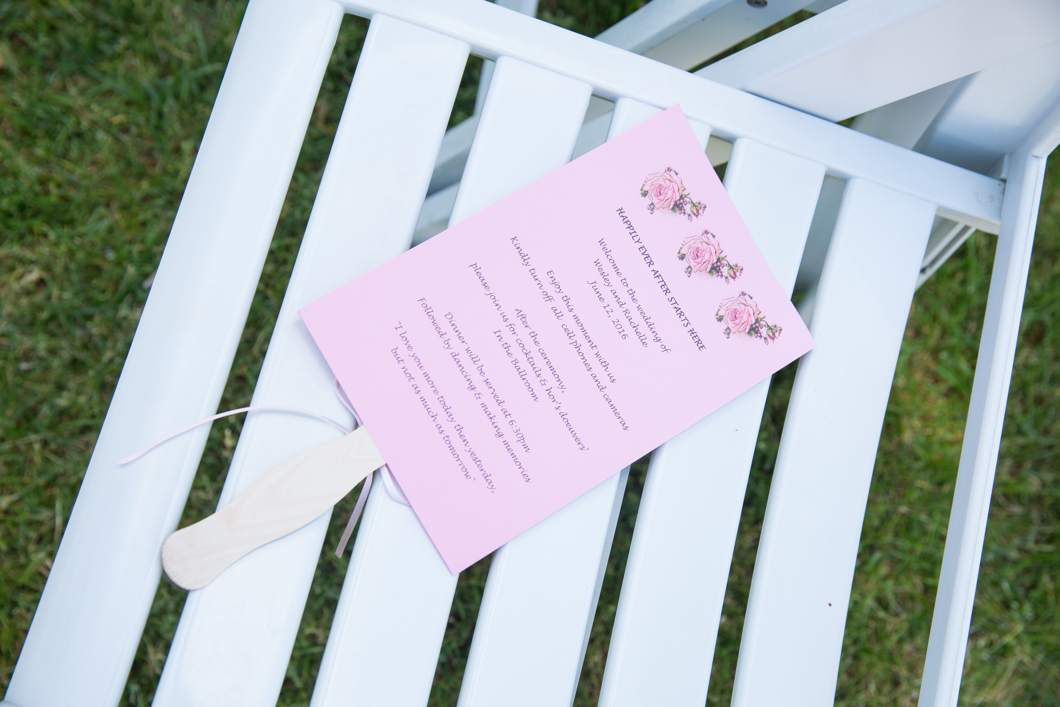 rachelle and wes wedding geneva simons photography addison oaks michigan-78