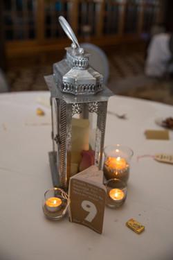 rachelle and wes wedding geneva simons photography addison oaks michigan-736