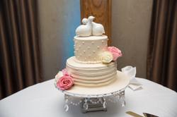 rachelle and wes wedding geneva simons photography addison oaks michigan-509