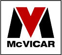 McVicarlogo_000.jpg