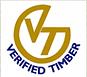 verified timber.png