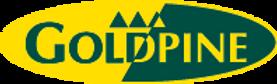 Goldpine_Spot_Yellow_YOTS.png
