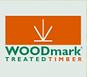 woodmark.png