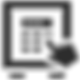 Controle de Acesso RFID TAG Biometria