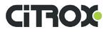 Citrox