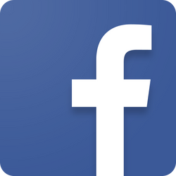Visite nosso Facebook