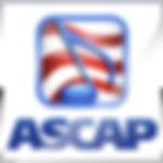 partnersLogo_ascap.jpg