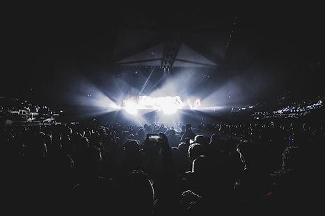 Christian Concert.jpeg