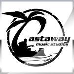partnersLogo_castaway.jpg