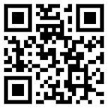 CMG Barcode.jpg